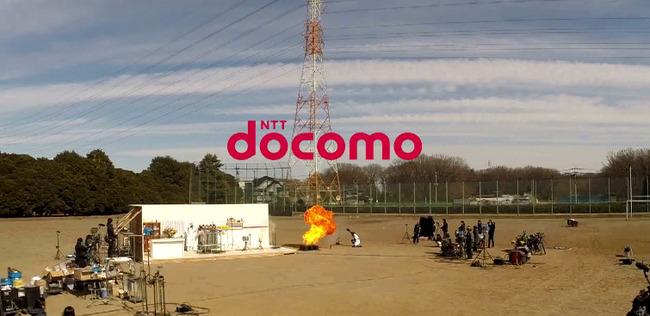 NG 3秒クッキング 餃子に関連した画像-01