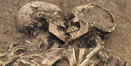 淫夢厨 淫夢ネタ ツイッター ヤォジュトゥーノ 釣られる 骨 114514年前に関連した画像-01