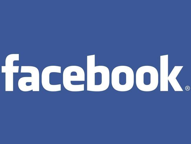 Facebook 新機能 CommunityAction 請願機能 危険な香りに関連した画像-01