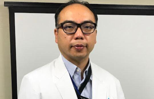 【必読】現場の最前線医師が魂の呼びかけ!「コロナはただの風邪じゃない。このまま重症患者が溢れれば命の選択に現場も家族も迫られる」