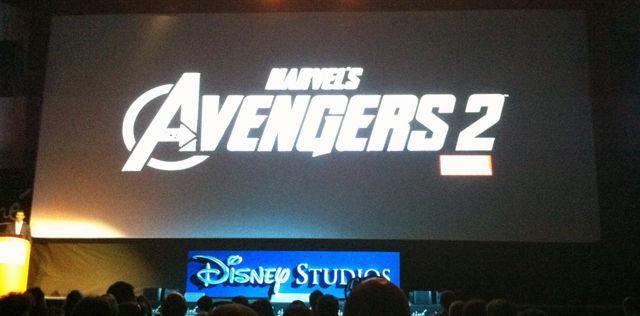 avengers_2_date