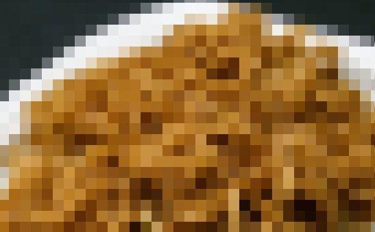 独身男性 貧乏ランチ ペヤング丼に関連した画像-01