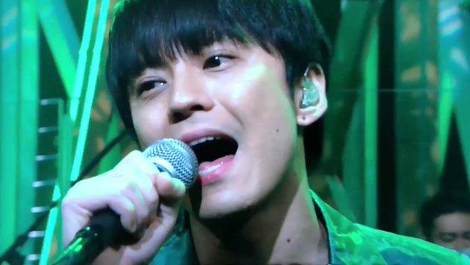 渋谷すばる 関ジャニ∞ 脱退 退社に関連した画像-01