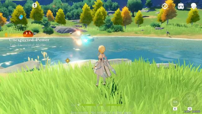 原神 PS4に関連した画像-05