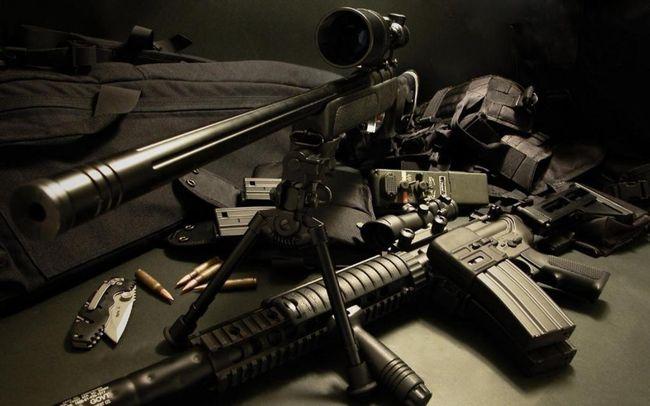 防衛庁 装備に関連した画像-01