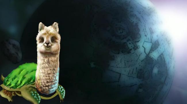 スマホゲー 妖怪惑星クラリス 狂気 騒然 パクリ トレス 駄コラ SAN値に関連した画像-05