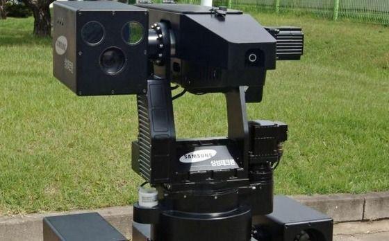 殺人 ロボットに関連した画像-03