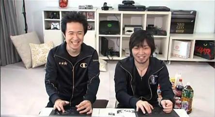 杉田智和 中村悠一 結婚 デマ ウィキペディア いたずら 配偶者 拡散 騒動に関連した画像-01