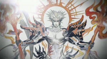 saga 2015 サガ 河津秋敏 スクエニ ロマサガに関連した画像-01