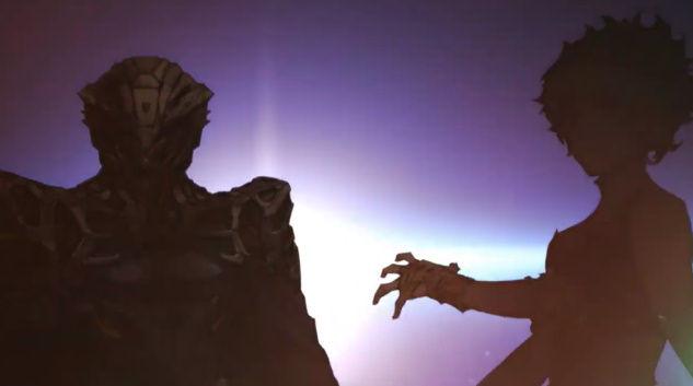FGO 第2部5章 アトランティス 神を撃ち落とす日に関連した画像-05