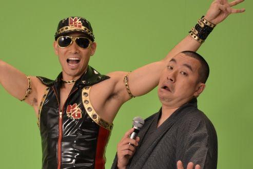解散 お笑いグループ 芸人 ツービート DonDokoDon アリtoキリギリスに関連した画像-06