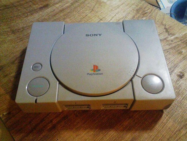 プレイステーション セガサターン CDプレイヤー ソフト に関連した画像-01