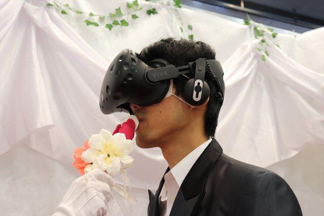 アズールレーン 結婚 VR ケッコン キス 口づけ マシュマロに関連した画像-06