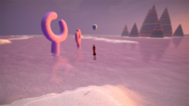 ゆめにっき リメイク フリーゲーム ドリームダイアリー Steam ききやま 監修 未発表キャラに関連した画像-06