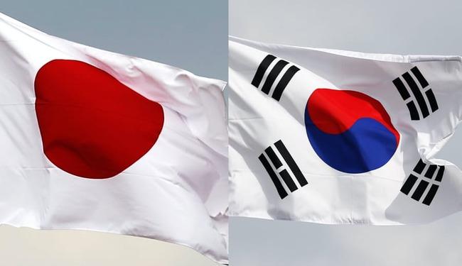 日本 韓国 時代 変化 置き去り 配慮に関連した画像-01