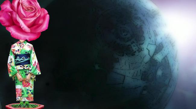 スマホゲー 妖怪惑星クラリス 狂気 騒然 パクリ トレス 駄コラ SAN値に関連した画像-04