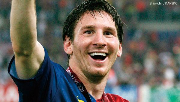 サッカー アルゼンチン メッシに関連した画像-01