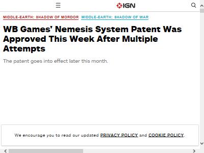 ネメシスシステム 特許 WBGAMESに関連した画像-02