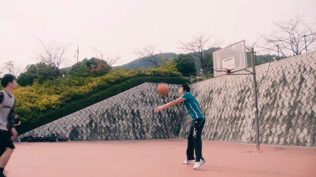 jt バスケットボール バスケット バスケ バレーボール バレーに関連した画像-07