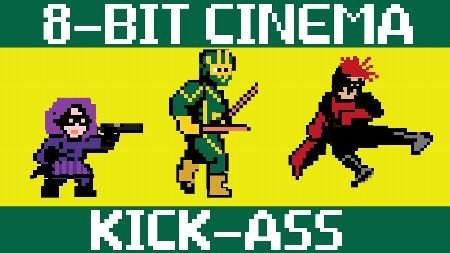 8-bit-cinema-kick-ass-retold-in-120-animated-seconds