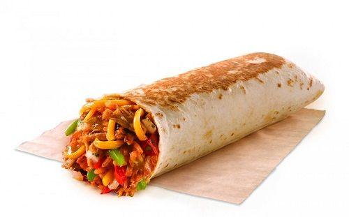 タコベル メキシコ料理 メキシカン ファーストフード レストラン 牛角 とりでん フランチャイズに関連した画像-06
