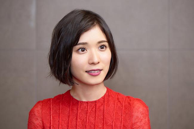 201810-matsuokamayu-photo1_full