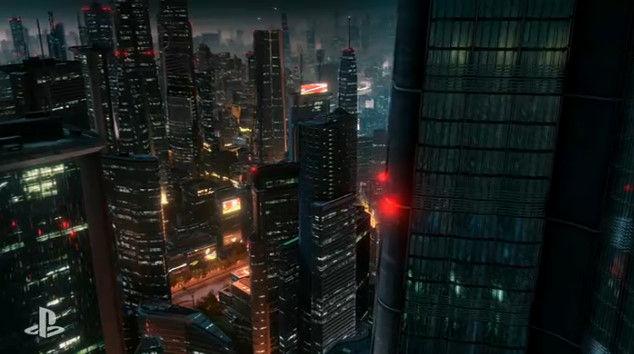 E3 SCE カンファレンス Horizonに関連した画像-04