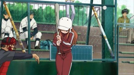 野球体育授業ルールに関連した画像-01