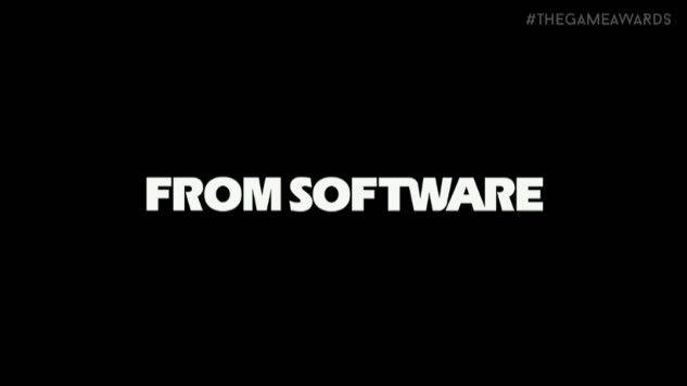 フロム・ソフトウェア 新作に関連した画像-01