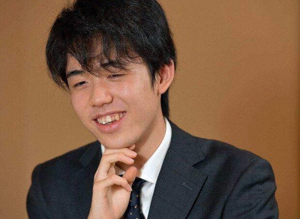 将棋 最年少棋士 伊藤四段 藤井聡太 タイトルに関連した画像-01