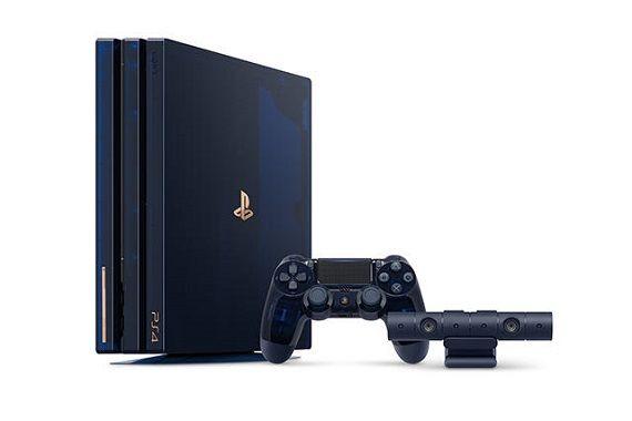 5億段PS4Proに関連した画像-01