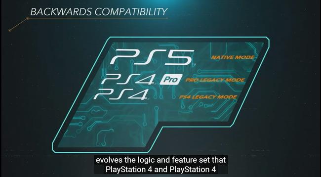 PS5互換性に関連した画像-02