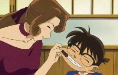アニメ 史上 ママ 母 キャラ ランキングに関連した画像-04