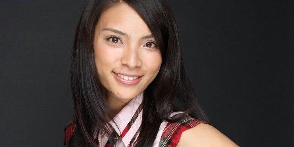 秋元才加 AKB48 女性 男尊女卑 女尊男卑に関連した画像-01