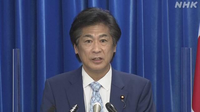 緊急事態宣言 まん延防止等重点措置 解除 田村厚労大臣に関連した画像-01
