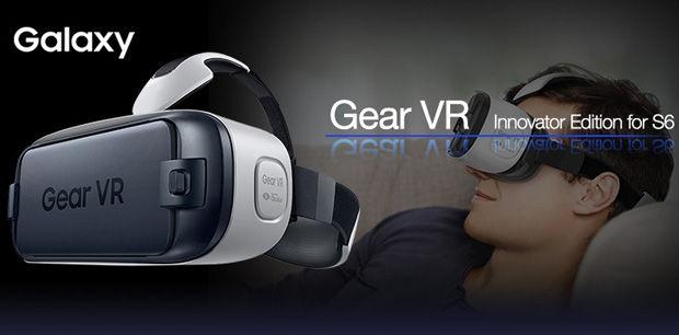 DMM VRヘッドセット レンタルに関連した画像-01
