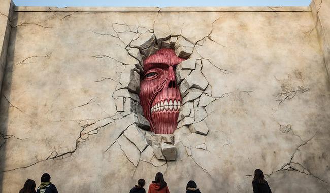 アメリカ メキシコ 塀に関連した画像-01