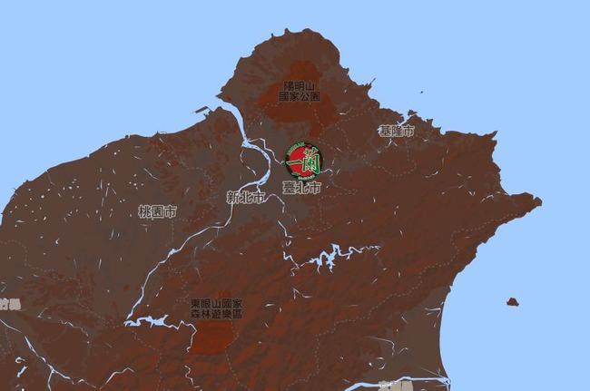 一蘭 ラーメン 台湾に関連した画像-05
