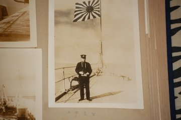 祖父 遺品整理 秋水 貴重 資料に関連した画像-04