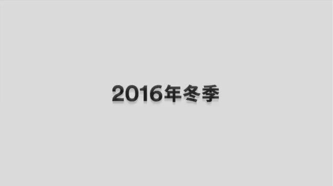 bandicam 2016-02-27 00-03-41-324