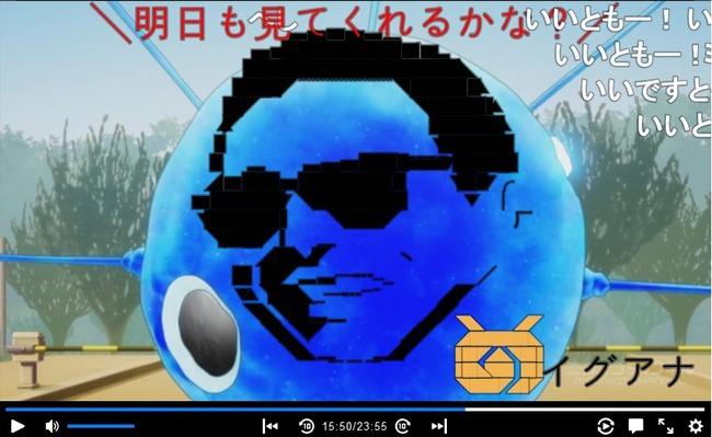 けものフレンズ ニコニコ動画 有料アニメランキングに関連した画像-04