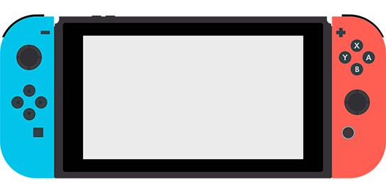 ニンテンドースイッチジョイコン値下げに関連した画像-01