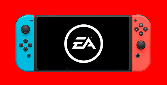 EAに関連した画像-01