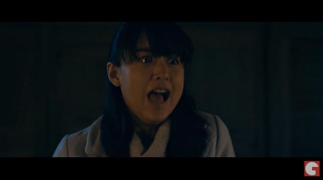貞子vs伽椰子 リング 呪怨 ホラーに関連した画像-12