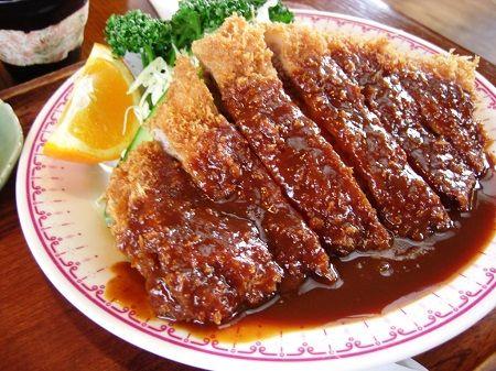 トンカツ ソース 醤油 マヨネーズ ランキング ポン酢に関連した画像-01
