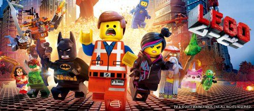 legomovie_main