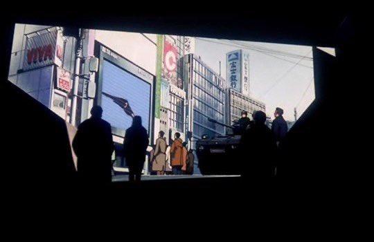 新型コロナ 厚労省 対策本部 シン・ゴジラ 巨災対に関連した画像-07