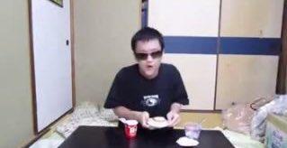 野原ひろし昼メシの流儀 syamuに関連した画像-04