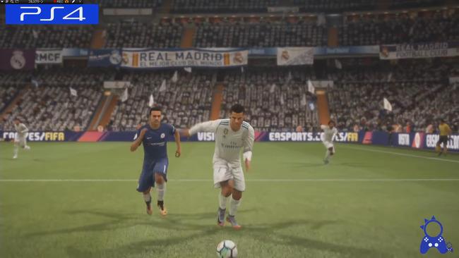 FIFA比較に関連した画像-17