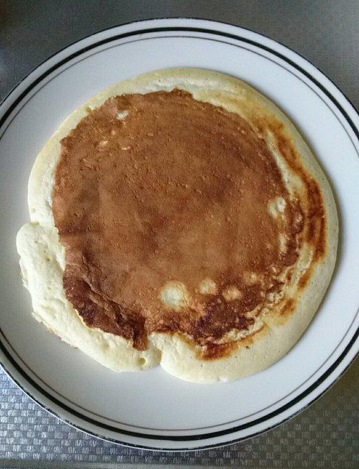 パンケーキ おしゃれ ホットケーキ フライヤー チラシに関連した画像-02